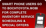 bochtoyota.Mobi